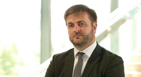 """ĆORIĆ: """"Ne vidim problem da ministar u Vladi bude iz redova nacionalnih manjina"""""""