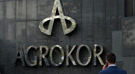 RTL: Sud odbacio 12 od 13 optužnica u kraku afere Agrokor