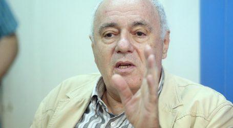 """PUHOVSKI: """"Ustavna legitimnost izbora sigurno će biti ugrožena"""""""