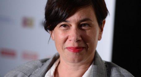 RIJEČ SPISATELJICA:  Što je ostalo od 'godine žena u književnosti'