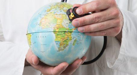 U svijetu više od 15 milijuna oboljelih od koronavirusa