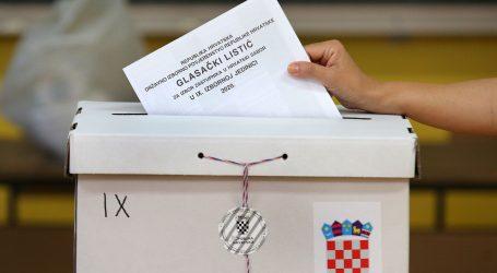 SVJETSKE AGENCIJE: Izbori u ozračju krize, presudan je svaki glas između HDZ-a i SDP-a