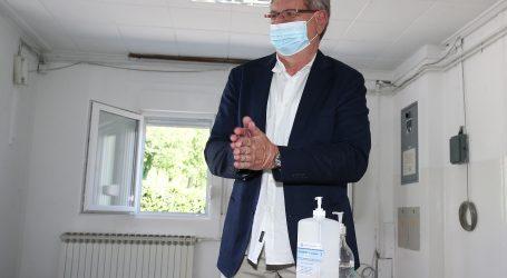 Mirando Mrsić prozvao ministra Beroša zbog kolapsa u zdravstvu