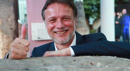 """Jandroković: """"76 pouzdanih ruku je sasvim stabilno rješenje i neće biti političkog šopinga"""""""