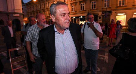 Najveći gubitnik izbora je Bandić, za njega osobno glasalo tek 612 glasača