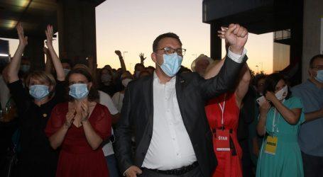 """GLAVAŠEVIĆ: """"Nova ljevica """"hit"""" je hrvatskih izbora, desničari ne prepoznaju probleme"""""""