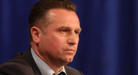 Milanović će u Kninu uručiti odličje generalu optuženom za ratne zločine u Mostaru