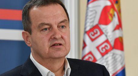 U Srbiji zaraženi ministar i državni tajnik