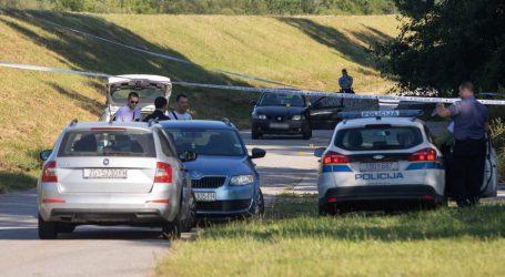Na Jarunu pronađen ozlijeđeni muškarac, preminuo je u bolnici
