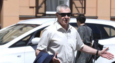 DIP odbio prigovor Željka Glasnovića za ponavljanje izbora u inozemstvu