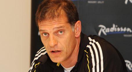 Slaven Bilić s West Bromwich Albionom izborio promociju u Premier ligu