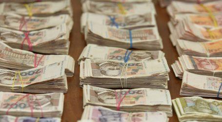 BJELOVAR: Osigurano preko 62 milijuna kuna za Regionalni centar kompetentnosti u zdravstvu