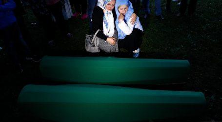"""AMANPOUR: """"U Bosni je bilo jasno tko je žrtva, a tko agresor"""""""