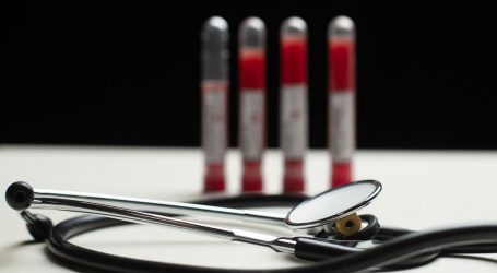 I danas raste broj zaraženih, županije objavljuju nove podatke
