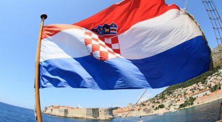 """Glasanje i na hrvatskim brodovima, pomorci na """"strancima"""" nemaju gdje glasati"""