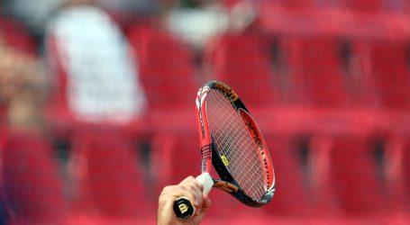 Tenis: Halep otkazala nastup u Palermu