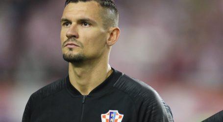 Dejan Lovren novi igrač Zenita u poslu vrijednom osam i pol milijuna eura