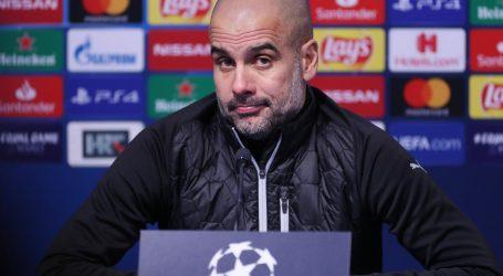 Arbitražni sud poništio odluku UEFA-e, Manchester City neće biti izbačen iz europskih natjecanja
