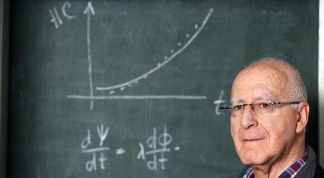IVO ŠLAUS: Krivo je ekonomiju temeljiti na BDP-u i nemati ograničenja privatnog vlasništva