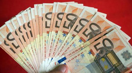 EU: Snažna vladavina prava uvjet za europski novac