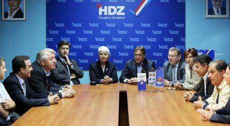 FELJTON: Najdramatičniji dani HDZ-a: nakon Pregovora, gubitak izbora i optužnica