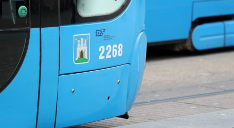 Sindikat nastoji spriječiti Zagrebački holding da proda ZET-ovo odmaralište