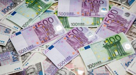 Otvoreno: Kako utrošiti 22 milijarde eura namijenjene Hrvatskoj?