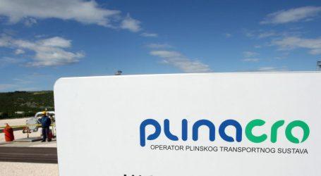 Plinacro i BH-Gas potvrdili zajednički interes za razvoj plinskih transportnih sustava