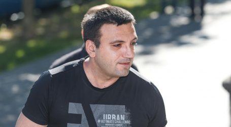 AFERA SMS: Franjo Varga traži ispitivanje Mamića videovezom