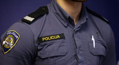 RIJEKA: Uhićeni 37-godišnjak preminuo u službenim prostorijama policije