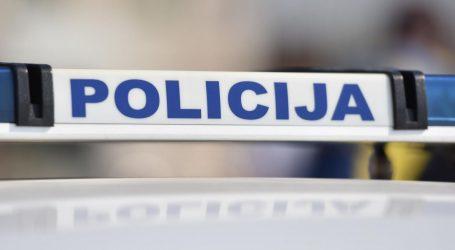Uhićen 37-godišnjak iz BiH, preprodavao je drogu