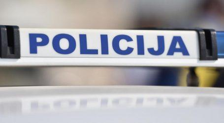 Teška prometna u Dugom Selu, poginula jedna osoba