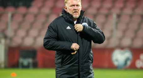 Robert Prosinečki kandidat za novog trenera Trabzonspora