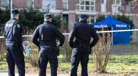 Podignuta optužnica protiv 30-godišnjaka zbog ubojstva tinejdžerice čije je tijelo pronađeno umotano u tepih