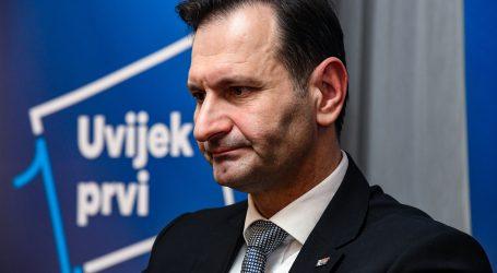 """Kovač sada hvali Plenkovića: """"Zanima nas budućnost, a ne ideologija"""""""