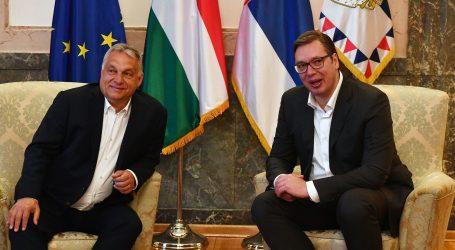 """Mađarska ne prihvaća popis """"sigurnih zemalja"""" za EU, otvaranje samo sa Srbijom"""