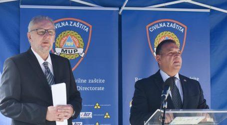 SRUŠEN REKORD: U posljednja 24 sata u Hrvatskoj 116 novooboljelih, preminule dvije osobe!