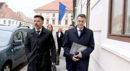 Predstavnici veledrogerija: Preko 20 bolnica u Hrvatskoj neće dobiti lijekove