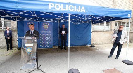 U Hrvatskoj 25 novooboljelih, preminule dvije osobe, uvedene stroge mjere za svadbe