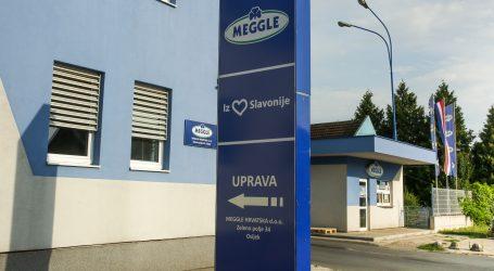 Anušić: Uprava Megglea sljedeći tjedan na sastanku u Ministarstvu poljoprivrede