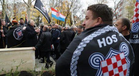 """Austrijski parlament traži zabranu """"ultranacionalističko-fašističke"""" komemoracije u Bleiburgu"""