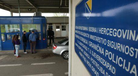 Građani EU-a od danas mogu ući u BiH uz negativan test na koronavirus