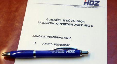 """HDZ se ljuti na Grbina jer ih je nazvao """"kradljivcima"""""""