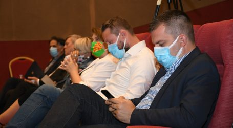 Crna Gora proglasila epidemiju koronavirusa na cijelom teritoriju