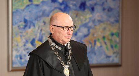 Nakon izjave predsjednika Milanovića oglasio se Ustavni sud, pogledajte što su poručili