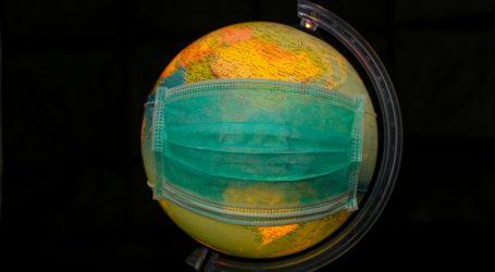 Svjetska zdravstvena organizacija izvijestila o rekordnom dnevnom porastu zaraženih u svijetu