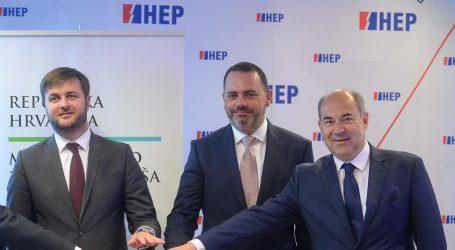 Zašto tvrtka Telur proziva ministra Horvata radi HEP-ove nabave kablova 'teške' 20 mil. eura
