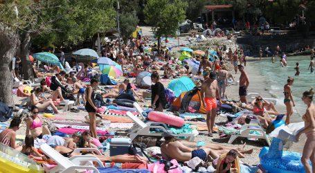 Kako je Hrvatska postala turistički hit na Mediteranu?