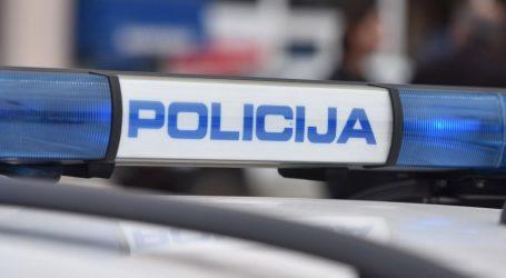 Zbog pedofilije uhićen koprivnički učitelj