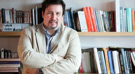 GLAS PODUZETNIKA: Jesu li hrvatski poduzetnici spremni na promjene?